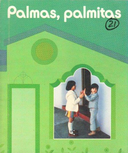 Palmas, Palmitas