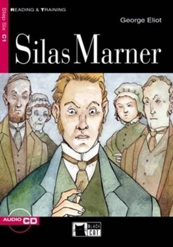 Silas Marner. Con CD Audio [Lingua inglese]