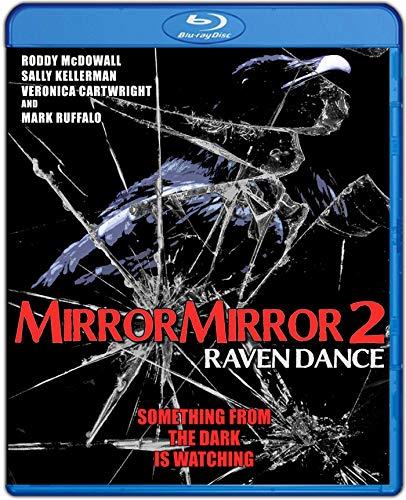 Mirror Mirror 2: Raven Dance [Blu-ray]