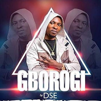 Gborogi