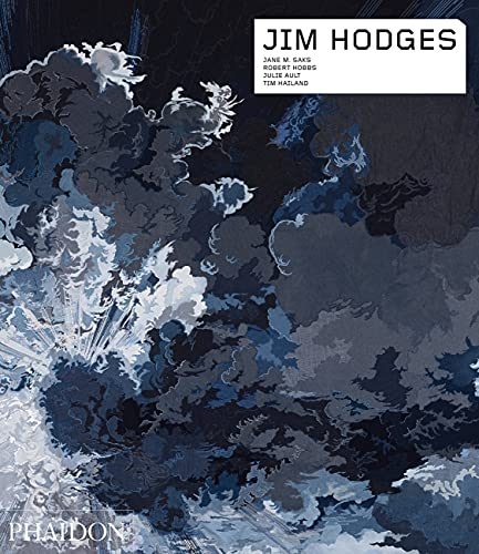 Jim Hodges (Phaidon Contemporary Artists Series)