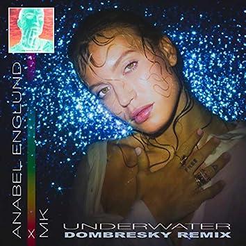 Underwater (Dombresky Remix)