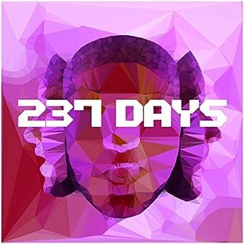 237 Days
