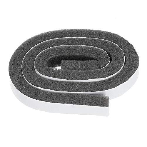 secadora whirlpool junta fabricante