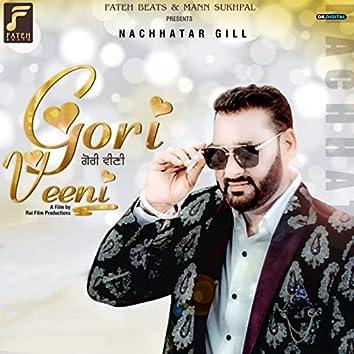 Gori Veeni
