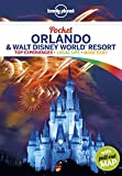 Lonely Planet Pocket Orlando & Walt Disney World® Resort (Travel Guide) [Idioma Inglés]