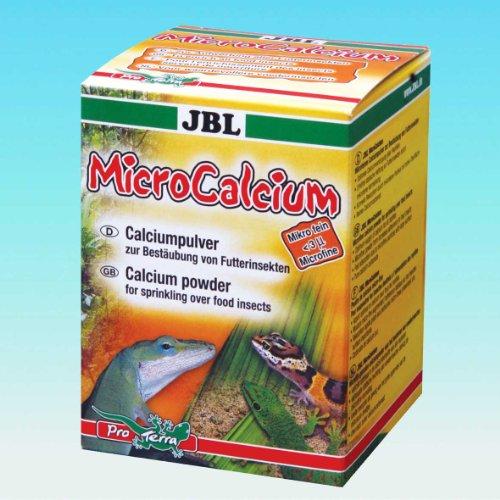 JBL MicroCalcium - 100 g