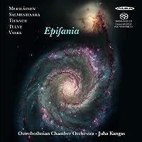 Epifania by MERILAINEN / SALMENHAARA / TIENS (2013-10-03)
