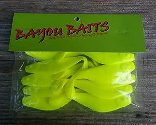 Bayou Baits 4