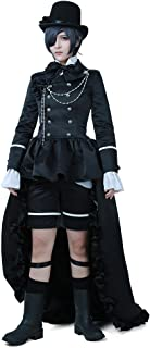 Best cosplay outfits sale Reviews