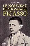 Le Nouveau Dictionnaire Picasso