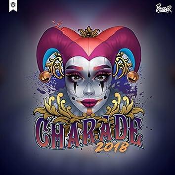 Charade 2018
