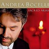 Arie Sacre - Andrea Bocelli