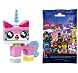 レゴ (LEGO) ムービー2 ミニフィギュア シリーズ ユニキャット(ユニコーン・キティ)【71023-20】