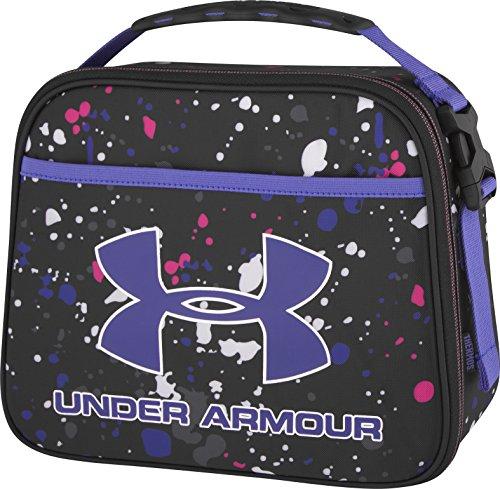 Under Armour Lunch Box Multi-Splatter