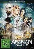 Bilder : Arabian Nights - Abenteuer aus 1001 Nacht [Special Edition] [2 DVDs]
