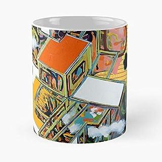 Amazon.com: Arquitectura: Home & Kitchen