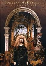loreena mckennitt dvd