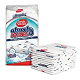 Simple Solution Abzorbitall Pet Mess Absorbent Towels  ...