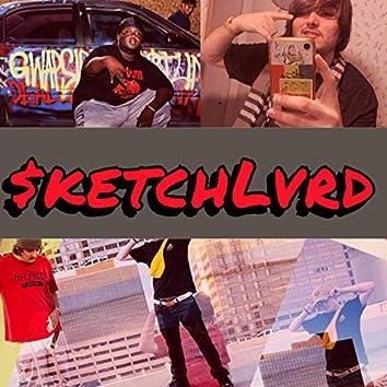 $ketchlvrd (feat. Gwap Lvrd D)