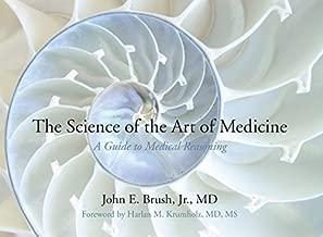Best art of medicine direct Reviews