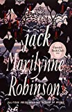 Jack (Oprah's Book Club): A Novel