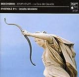 Symphonies-La Casa Del Diavolo(Banchini)