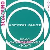 Aspern Suite For Soprano & Instruments: Arietta: 'Non So Più Cosa Son, Cosa Faccio' (Sciarrino)