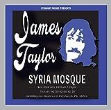 ライヴ・アット・シリア・モスク 1976