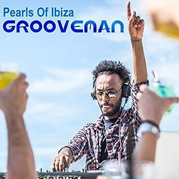 Grooveman