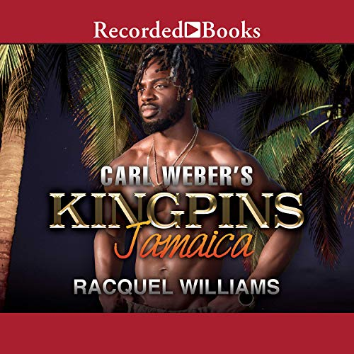 Carl Weber's Kingpins: Jamaica