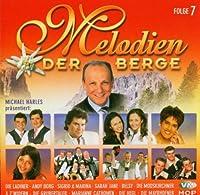 Melodien Der Berge 7