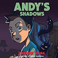 Andy's Shadows