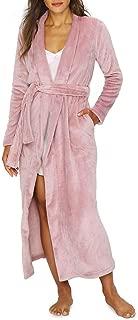 UGG Women's Marlow Robe