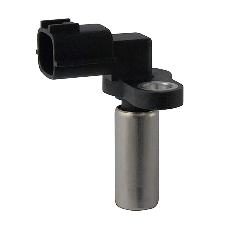 FAE RPM Rev Counter Sensor 79090
