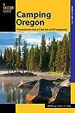 Camping Oregons