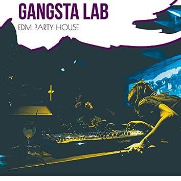 Gangsta Lab - EDM Party House