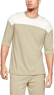 Under Armour Sc30 Summa Sports T-shirt for Men