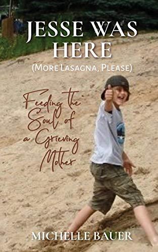 buy  Jesse Was Here: More Lasagna, Please: Feeding the ... American Diabetes Association
