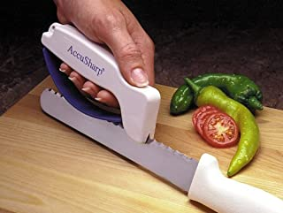 Best accusharp knife and tool sharpener Reviews