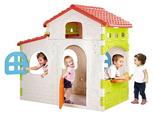Feber 800010236 - Sweet House, Spielhäuser