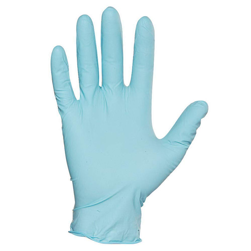Credence Kimberly Clark Safety 57374 Nitrile X-Lar Kleenguard Large-scale sale G10 Gloves