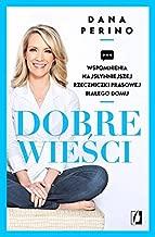 Dobre wiesci (Polish Edition)
