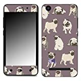 DISAGU SF 107930_ 1160Protective Skins Case Cover For
