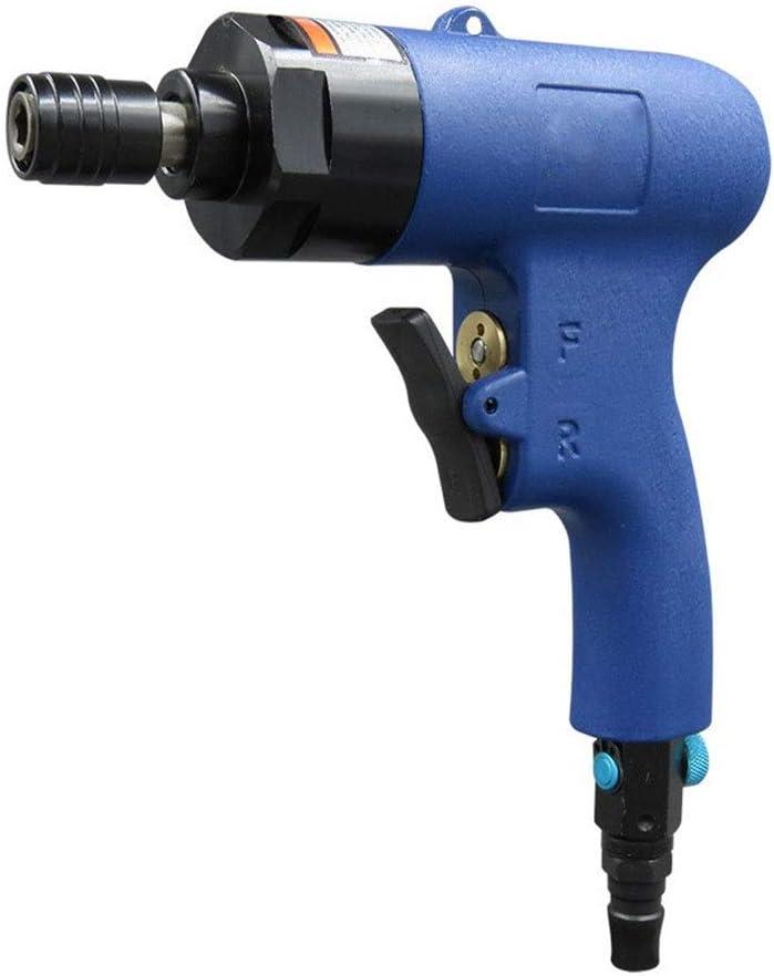 Pneumatic tools Hand-held Wind Pne 5H Batch Genuine Super-cheap Free Shipping