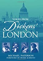 Voices from Dickens London