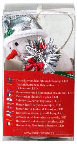 Konstsmide 1274-203 LED Dekofigur
