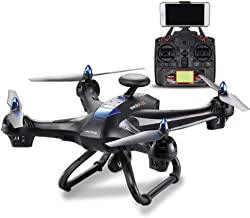 JIAIIO Global Drone X183 Professional Altitude Hold Dual GPS Quadrocopter with 720P Camera HD RTF FPV GPS Helicopter RC Quadcopter HOT!
