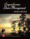 Loose Leaf for Comprehensive Stress Management