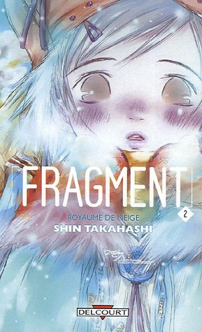 Fragment T02